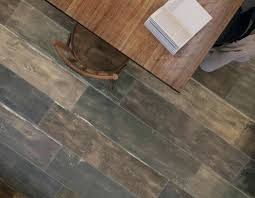 tiles rectified wood tile rectified edge wood tile wood