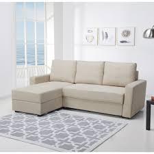 Solsta Sofa Bed Comfortable by Furniture Sofa Beds Ikea Solsta Sofa Bed Knopparp Loveseat