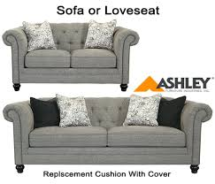 Sofa Pillow Covers Walmart by Used Sofa Cushions For Sale Foam Or Fibre F60 Cushion Covers