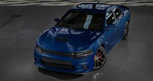 New 2018 Dodge Charger For Sale Near Monroe, LA; Ruston, LA | Lease ... Buy Here Pay Used Cars Monroe La 71201 Jd Byrider New Car Dealer Buick Gmc Groulx Automotive Near 2018 Chevy Silverado 1500 Overview Ryan Mazda Cx5 For Sale In Lee Edwards 2003 Ford Mustang By Owner 71203 Jim Taylor Chevrolet Rayville Fagan Truck Trailer Janesville Wisconsin Sells Isuzu Hixson Of Dealership 71202 Mazda3 Town Lacars West Monroepreowned A Bastrop Ruston Minden 2500hd Model