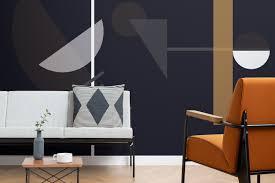 design tapeten fototapeten im designer stil murals