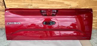 2015 2016 2017 Ford F150 Pickup Truck Tailgate Oem Genuine Ford ... 2015ramrebeltailgate The Fast Lane Truck 2019 Gmc Sierra 1500 Tailgate Of The Future 0714 Silverado Pickup Handle Trim Bezel W Power Pickup Truck Tailgate Lift Assist Droptailcom Orange Seal Pickupute Mounted Pad Shipping Auto Motors Intertional Cadian Flag Vinyl Graphic Ladder Walmartcom Chevrolet Colorado Canyon Isuzu Product American Flag Firefighter Decal Sticker Wrap Pick Of With Banner Electric Car Wave 1x22w 49 Fxible Led Light Bar Red And White Realtree Camo Film Camowraps Accsories