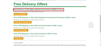 Nfm Coupons Free Delivery