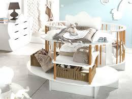 chambre de bébé design lit petit lit bébé unique chambre bebe design avec dã co idees et