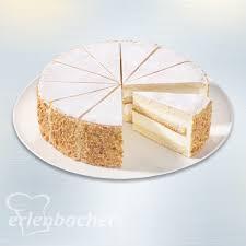 erlenbacher käse sahne torte