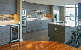 Bathtub Resurfacing Seattle Wa by Innovative Kitchen U0026 Bath U2013
