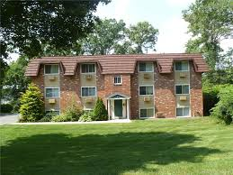 Homes For Rent in Waterbury CT