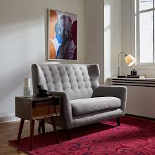 100 Modern Sofa Designs For Drawing Room Faszinierend Small Design Office Corner