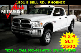 100 Truck Values Blue Book S For Sale In Phoenix AZ 85028 Autotrader