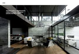 100 Architectural Design Magazines Our Building Guide House Design And Building