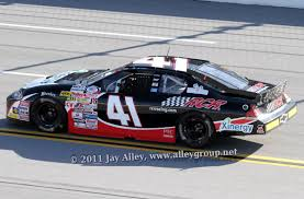 Pin Arca Truck Series 54 Images To Pinterest