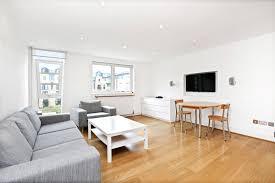 100 Kensington Gardens Square 2 Bedroom Property To Let In