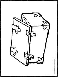 209 Dessins De Coloriage Pirate À Imprimer Sur Laguerche Page 1