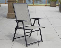 Folding Lawn Chairs With Attached Side Table - 28 Images - Folding ... Black Metal Folding Patio Chairs Patios Home Design Wood Desk Fniture Using Cheap For Pretty Three Posts Cadsden Ding Chair Reviews Wayfair Rio Deluxe Web Lawn Walmartcom Caravan Sports Xl Suspension Beige Steel 2 Pack Vintage Blue Childs Retro Webbed Alinum Kids Mesmerizing Replacement Slings Depot Patio Chairs Threshold Marina Teak Lawn 2052962186 Musicments Outdoor And To Go Recling Find Amazoncom Ukeacn Chaise Lounge Adjustable