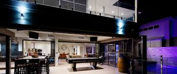 100 Narrow Lot Homes Sydney 2 Storey Custom Home Builders Perth House Designs