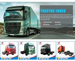 Shandong Winsense Auto Equipment Co., Ltd. - Sinotruk Howo HowoA7 ... Commercial Animation Quality Truck Body Shop 12 Sec Youtube China Quality Truck Bodies Manufacturers Tow Trucks Body Package Brisbane Jstruckbodybuildandrepairscomau Steel Gravel Box Cancade Company Ltd Innovation Cabin Suppliers And At Alibacom Superior 32 M Body Panel With High Making Race Support Recreational Trivan Johnie Gregory Martin Creates Quality Custom Alinum Flatbed Bodies Legacy Equipment Custom Service Wixcom Repair Inc
