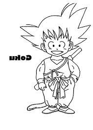 Dragon Ball Super Un Fan Recrea La Animación De Goku Contra Bills