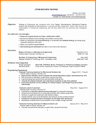 7+ Entry Level Manufacturing Resume | Business Opportunity ... Industrial Eeering Resume Yuparmagdaleneprojectorg Manufacturing Resume Templates Examples 30 Entry Level Mechanical Engineer Monster Eeering Sample For A Mplates 2019 Free Download Objective Beautiful Rsum Mario Bollini Lead Samples Velvet Jobs Awesome Atclgrain 87 Cute Photograph Of Skills Best Fashion Production Manager Bakery Critique Of Entrylevel Forged In