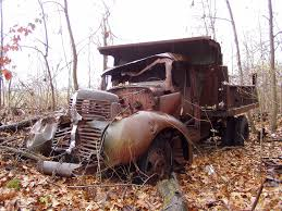 Old Dodge | This Scary Old Truck Used To Guard A Farmer's Fi… | Flickr Christmas Tree Delivery Truck Svgtruck Svgchristmas Vftntagfordexaco_service_truck Abandoned Vintage Truck Wyoming Sunset White Fine Art Grit In The Gears Rusty Old Post No1 Hristmas Svg Tree Old Mack B61 V8 Truck V10 Went Hiking With A Friend And Discovered This Old On Route 66 Stock Photo Image Of Arizona 18854082 Classic Trucks Youtube 36th Annual Daytona Turkey Run Event Hot Rod Network An Random Ruminations Ez Flares Twitter Love Ezflares Gmc