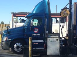 Devine Trucking - Best Truck 2018 Dc5m United States Mix In English Created At 270401 0618 Traffic Delays On I95 Merritt Parkway Greenwichtime Kato Usa Model Train Products Gunderson Maxii Ttx 750977 Double Carthaginian Fall 2014 By Carthage College Issuu Transportation Archives Tecnomagzne News Reviews Tecnology Luckey Trucking Competitors Revenue And Employees Owler Company Member Directory Northwest Business Council People Are Hijacking The Imdb Score Of A New Movie About Genocide Contact Information Columbus Nebraska Youtube Campuspoint Employer