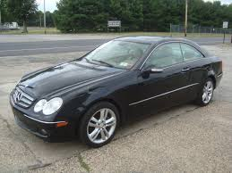 Fully Loaded 2008 Mercedes Benz CLK Class Ckl350 Rebuildable ... Old Truck Salvage Yard Youtube 2006 Freightliner Columbia For Sale Hudson Co 1997 Lvo Wg42t Auction Or Lease Port Jervis Trucks For Sale Wrecked In Minnesota Used On Buyllsearch 2011 Dodge Ram Megacab 3500 Dually 67l Diesel Subway Parts 2015 Ford F150 F150 Crew Cab Ford And Ray Bobs Weller Repairables Repairable Cars Trucks Boats Motorcycles 35 Cool Wrecked Dodge Otoriyocecom Cars In Michigan Weller