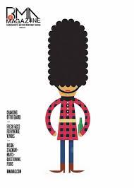 Smashing Pumpkins Rotten Apples Tab by Bma Magazine 466 15 July 2015 By Bma Magazine Issuu