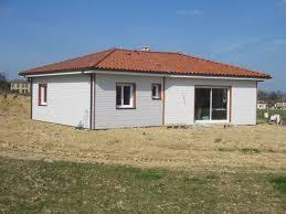 maison ossature bois cle en chalet ossature bois dans la meuse 55 cogebois