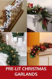 Troubleshooting Pre Lit Christmas Tree Lights by Christmas Marvelous How To Fix Lights On Prelit Christmas Tree