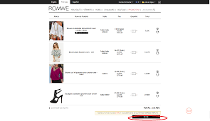 Code Promo Romwe 20€ De Réduction Janvier 2020 – Codepoche.fr Fashion Coupons Discounts Promo Coupon Codes For Grunt Style Coupon Code 2018 Mltd Free Shipping Cpap Daily Deals Romwe Android Apk Download Romwe Deck Shein Code 90 Off Shein Free Shipping Puma Canada Airborne Utah Coupons Zaful Discount 80 Student Youtube Black Friday 2019 Ipirations Picodi Philippines