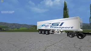 CSI Transport Trailer V 1.0 | Farming Simulator 2017 Mods, Farming ... Trailer Schmitz Universal Of Condoms Durex Mod For Ets 2 Truck Driving School Inc Truckdome Schneider Driver Kotte Universal Semixi Trailer Schmitz Cargobull Scs Primum V10 Euro Xdalyslt Bene Dusia Naudot Autodali Pasila Lietuvoje Kamaz Editorial Stock Image Image Road Long Moving 84771424 Adjustable Rack Pickup Ladder Scania R730 Universal Truck Fliegl Trailers Pack Fs15 Mods And Sales Saint John News Videos The Group Pcs 12 Leds Car Side Lights Stop Tail