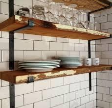 10 best wood shelf brackets images on pinterest shelf brackets