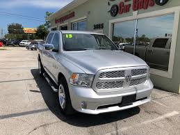 Home   The Car Guys   Used Cars For Sale - Melbourne, FL Home The Car Guys Used Cars For Sale Melbourne Fl Trucks In On Buyllsearch J And B Auto Parts Orlando 2018 Chevrolet Camaro Zl1 Dealer Near Dyer Vero Beach Odonnelllutz Of Palm Bay Oowner Silverado 1500 Custom In Daytona For 32901 Autotrader 2017 2500hd Ltz New On Cmialucktradercom