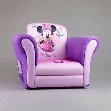 Minnie Mouse Decoration Ideas Minnie Mouse Decoration Ideas for
