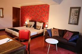 chambre d hote port vendres bed breakfast port vendres domaine val auclair villa bleu