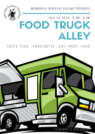 Food Truck Alley | Mennonite Heritage Village Food Truck El Charro Austin Taco Fort Collins Trucks Going Mobile From Brickandmortar To Food Truck National Hiiyou Produktai Tuesdays Larkin Square Friday Nobsville In 460 Plaza Roka Werk Gmbh