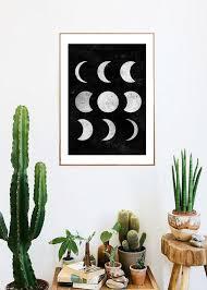 25 Unique Art Rooms Ideas On Pinterest