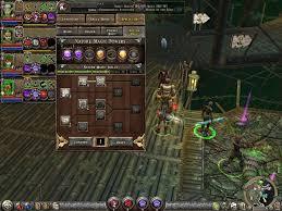 dungeon siege 2 dungeon siege ii screenshots for windows mobygames