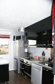 chambre a louer blagnac chambre a louer blagnac luxury f4 louer 4 pi ces 77 m2 toulouse 31