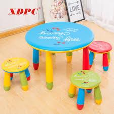 Korea Child Care Center Furniture Kids Party Chairs And Tables - Buy Kids  Party Chairs And Tables,Kids Table And Chairs,Student Table Chair Set ...