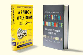The Only Two Investing Books You Really Need To Read