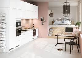 quelle couleur pour ma cuisine quelle couleur pour les murs de ma cuisine decoration couleur de
