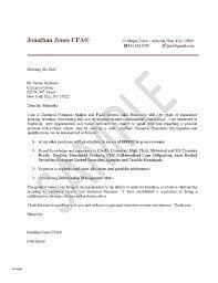 Resignation Letter Resignation Letter For Kitchen Staff Best