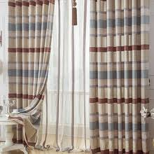 Navy And White Striped Curtains Uk by Girls Bedroom Curtains Ideas Bedroom Window Curtains Uk