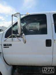 100 Trucks For Sale In Denver FORD F650 Mirror Side View 16229 Sale At CO
