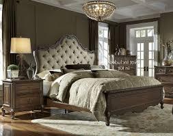 sofia vergara sofa collection furniture canada santorini photos hd