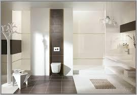 bad fliesen ideen interior design badezimmer ideen fliesen