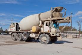 100 Concrete Truck Delivery Leading Supplier Of Aggregates And Block In Egg Harbor