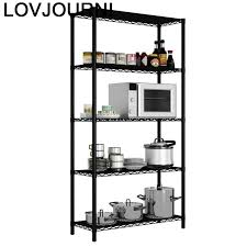 mutfak malzemeleri etagere und de pared decorativos repisa küche lagerung badezimmer prateleira rangement küche veranstalter