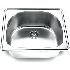 25 inch kitchen sink intunition com