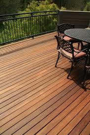 Cumaru Hardwood Flooring Canada by The Official Nova Usa Wood Products Blog April 2017